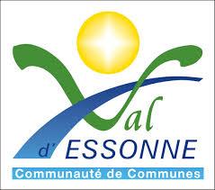 communaute-de-communes-val-d-essonne-ccve