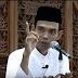 Tindak Tegas Ormas Intoleran Pengusir Ustaz Abdul Somad