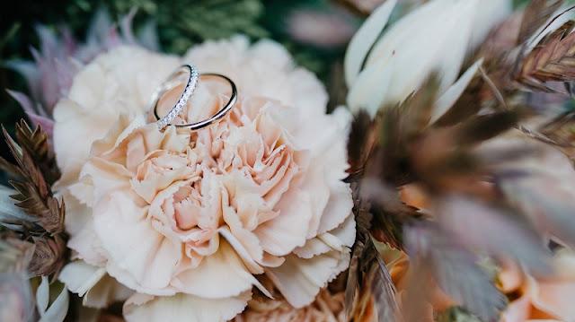 como-fotografiar-una-boda