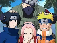 Naruto Kecil Full Episode / Lengkap (Subtitle Indonesia)
