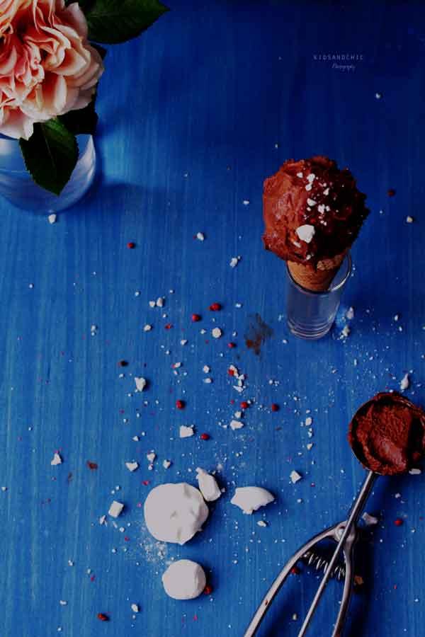 helado-de-chocolate-y-pimienta-rosa--kidsandchic-jaquealareina