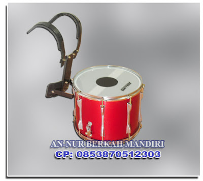 SNARE DRUM DRUM BAND)