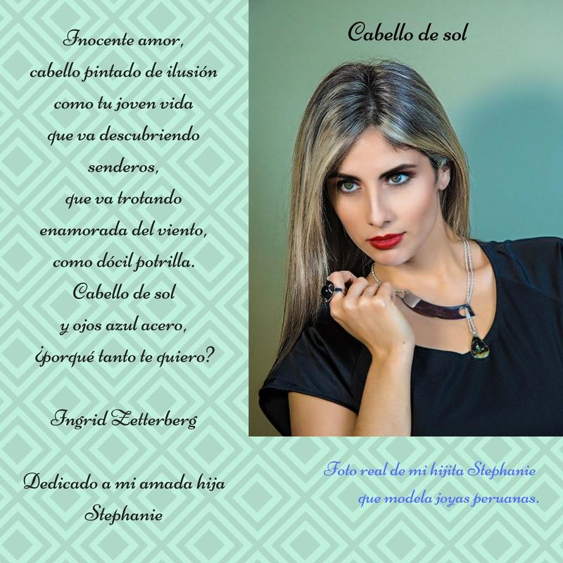 CABELLO DE SOL Cabello%2Bde%2Bsol