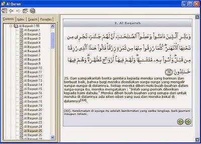 Download Quran Digital 2 1 & Terjemahannya - Zulfan Afdhilla