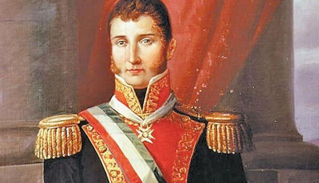 Personajes-Independencia-Agustin-de-Iturbide