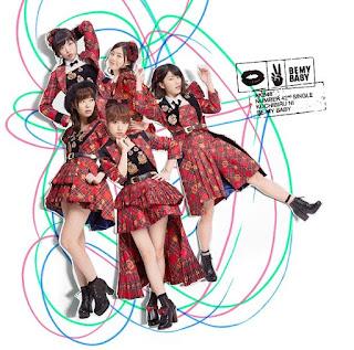 Chord AKB48 - 365 Nichi no Kamihikouki