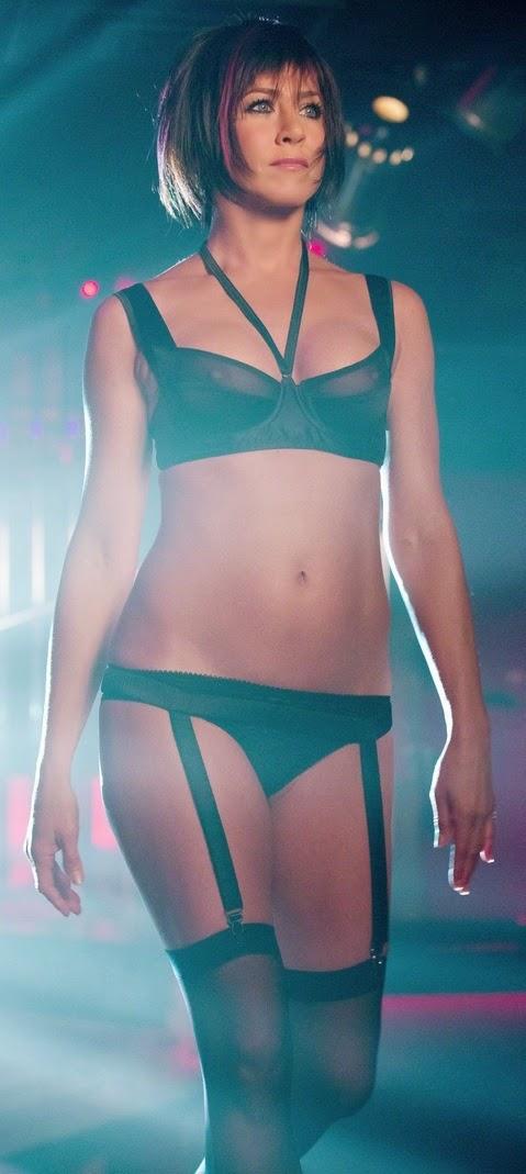 We re the miller nude, free amature adult voyeur video