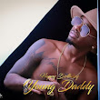 Young Dee - YounG DaddY | Mp3 Download [New Song] | YIKATZ  MEDIA