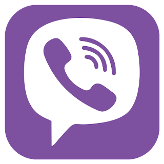 تنزيل برنامج Viber