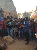Baahubali 2 Movie Stills-thumbnail-3