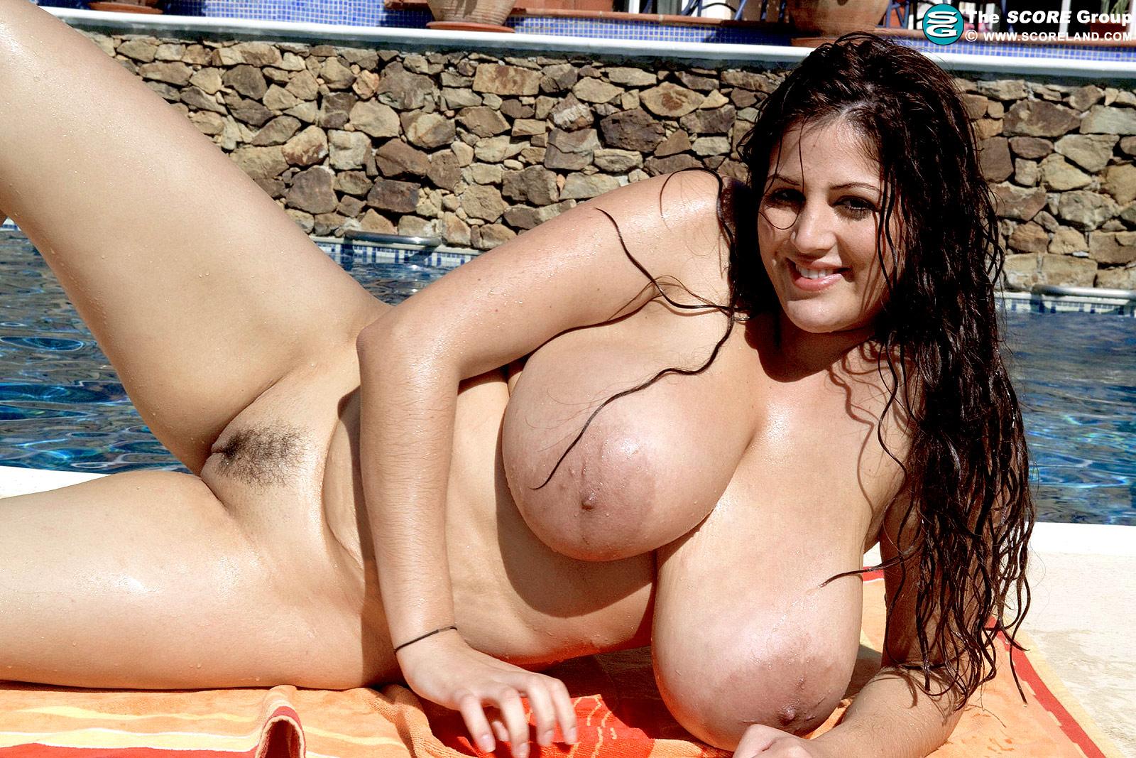 Eden mor boobs paradise free xnxx pics porn galeries