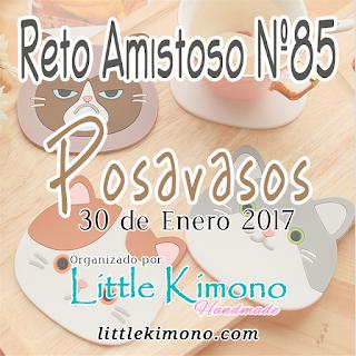 http://www.littlekimono.com/2016/12/reto-amistoso-85.html
