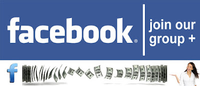 Facebook Group Earn