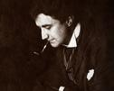 Ralph Vaughan Williams - To Be A Pilgrim