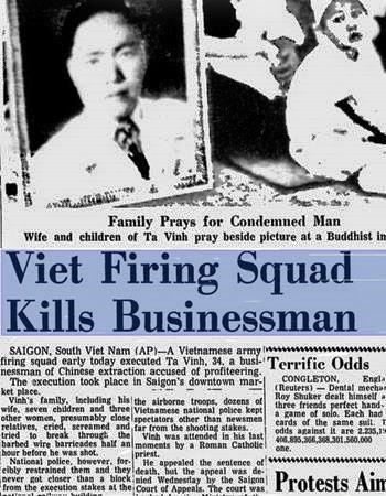 Tìm hiểu về Hội Tam Hoàng tại Việt Nam