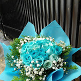 Alam Florist: Jual Karangan Bunga Jakarta