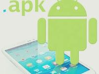 aplikasi admob - fajarsupriyadispot