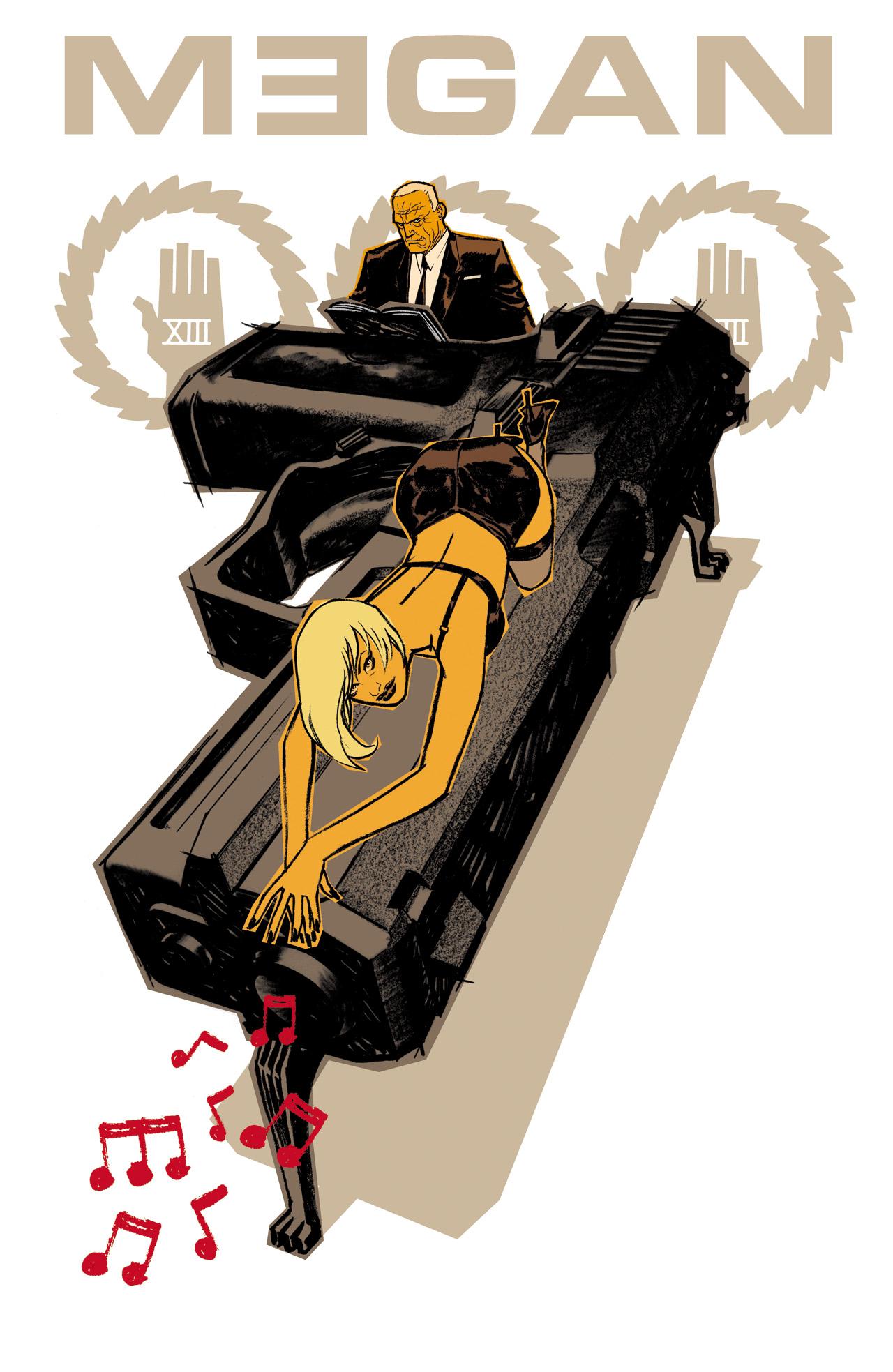 Read online Astonishing X-Men (2004) comic -  Issue #35 - 24