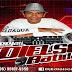 Dj Edielson Batidão - Dj Ross Vs Gigi D' Agostino (Remix) 2019
