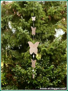 BalsaWoodDeco 09 wesens-art.blogspot.com