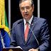 Eduardo Amorim pede mais vigilância aos R$ 51 milhões dados à Saúde sergipana pelo Governo Federal