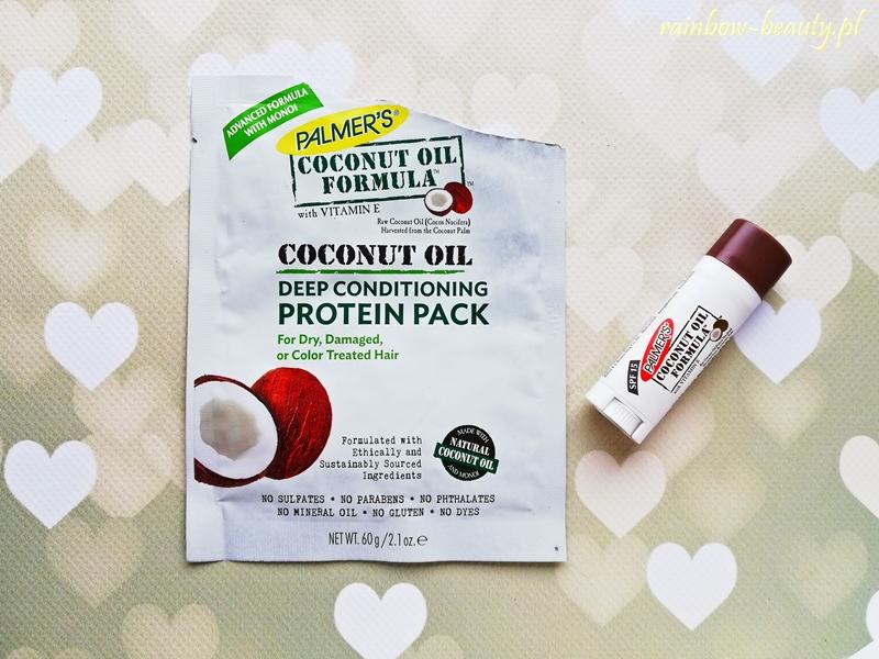 palmers-coconut-oil-formula-kuracja-proteinowa-do-wlosow