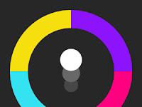 Color Switch v3.7.0