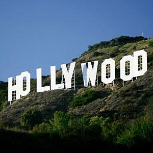 Hollywood-Actors