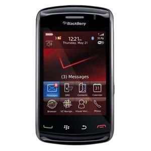 Blackberry Storm2 9550 Mobile Phone_http://www.frickspanel.com/