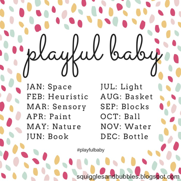 http://squigglesandbubbles.blogspot.com.au/2017/01/playfulbaby.html#more