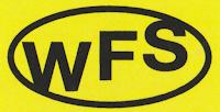 Wayne Feed Service, Inc Logo