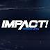 iMPACT Wrestling (2019 04 19)