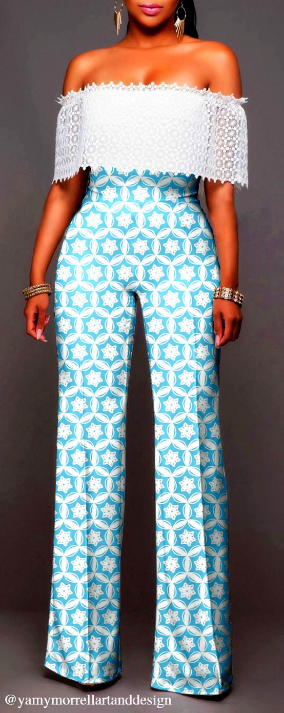 pattern-jumpsuit-yamy-morrell