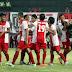 Pelatih dan Pemain PSM Berkomentar Pedas Usai Di Tekuk PS TNI