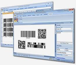 تحميل برنامج barcode studio enterprise 15.1