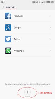 cara-membuat-email-google-baru-di-hp-android