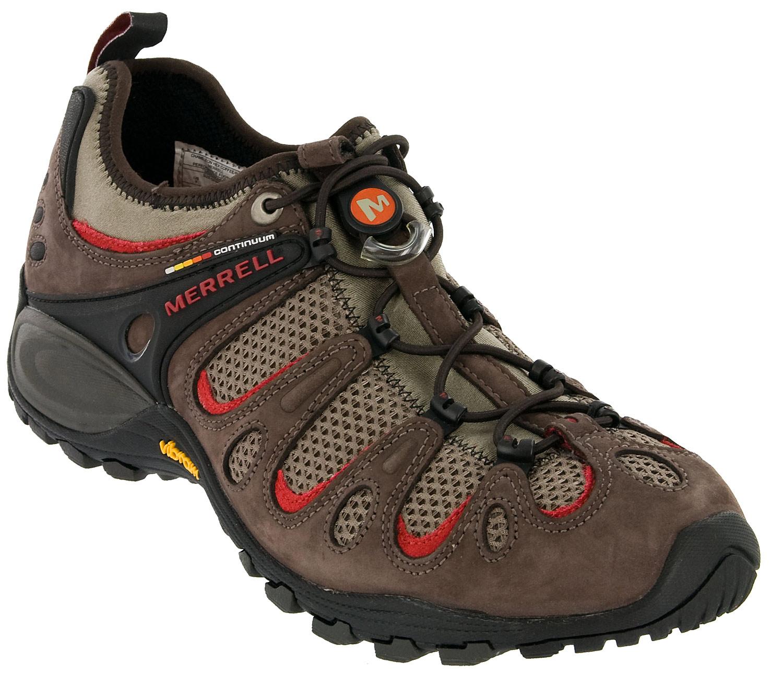 Shoes Bear Grylls Wears