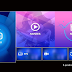 NEW IPTV APK 2019 ENJOY ALL CHANNELS LIKE SPORTS AND MORE AMAZING TYPES