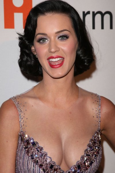 katy perry nude picture