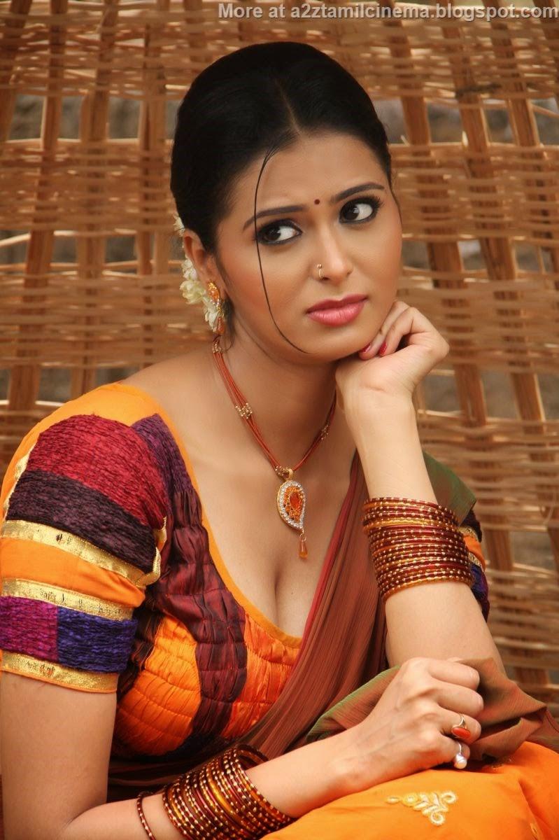 My bhabhi aishwarya rai hottest ahhhhhh - 1 part 4