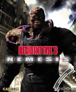 Download N Play Games Resident Evil 3 Nemesis Free Download Full