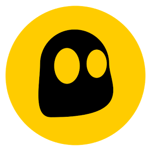 Download CyberGhost 6.0.0.57 APK for Android