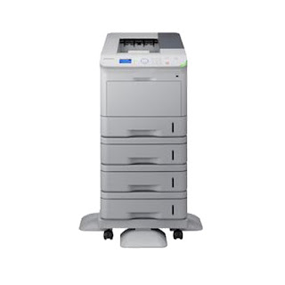 samsung-printer-ml-6512nd-laser-drivers
