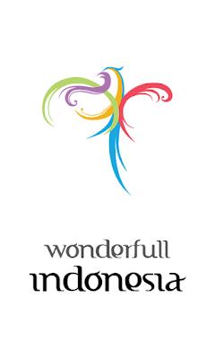 Splashscreen Wonderfull Indonesia Lenovo A369I,splashscreen.ga