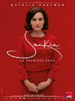 Jackie streaming VF film complet (HD)