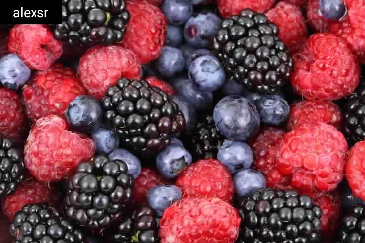 5 أطعمة فائقة يمكن أن تساعد في منع السرطان