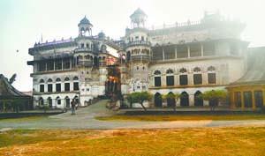 गुरुसत्संग : कहानी प्रतापगढ़ के राजा की (मेहनत और समय) Special Story Pratapgarh Raja :: GuruSatsang