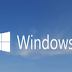100% Working Windows 10 Activator Free Download