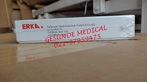 Stetoskop ERKA Dewasa