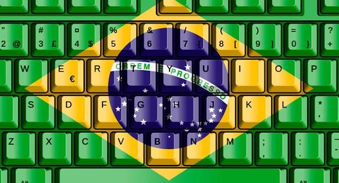 Hackers explotan Router Dlink para redirigir a sus usuarios a bancos Falsos Brasileños